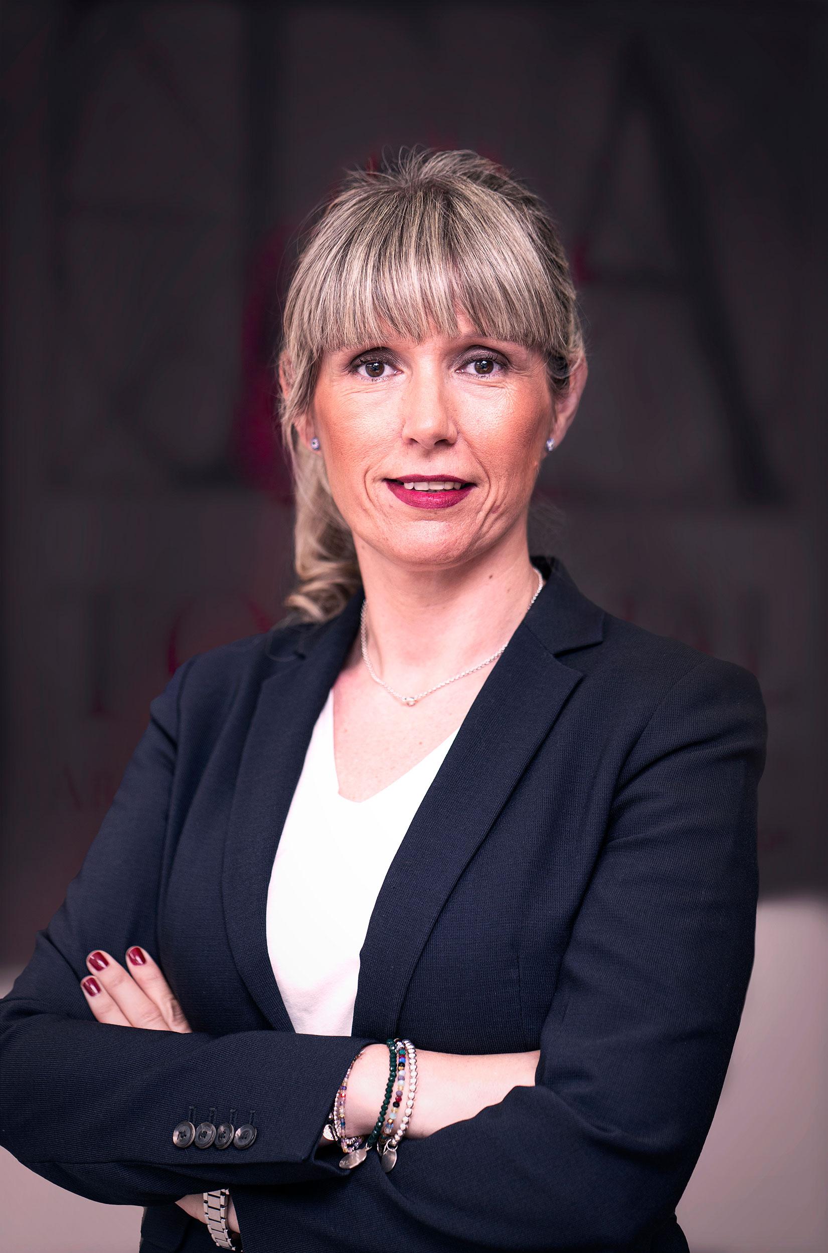 María del Romero Martínez