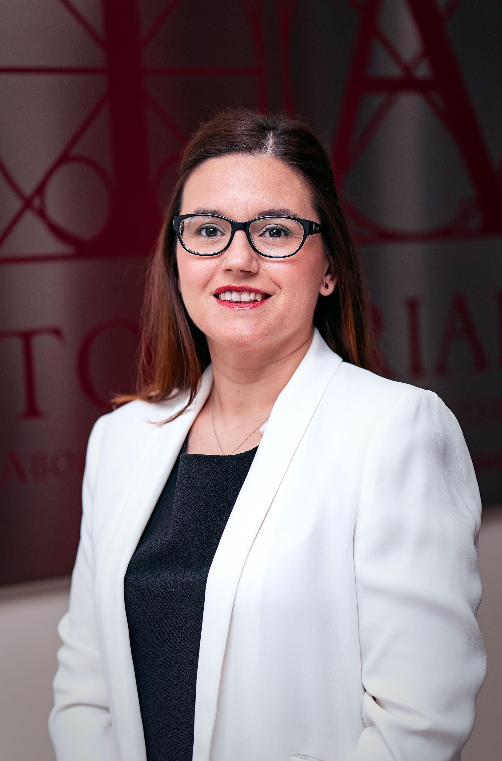 Mª Teresa Requena Boils