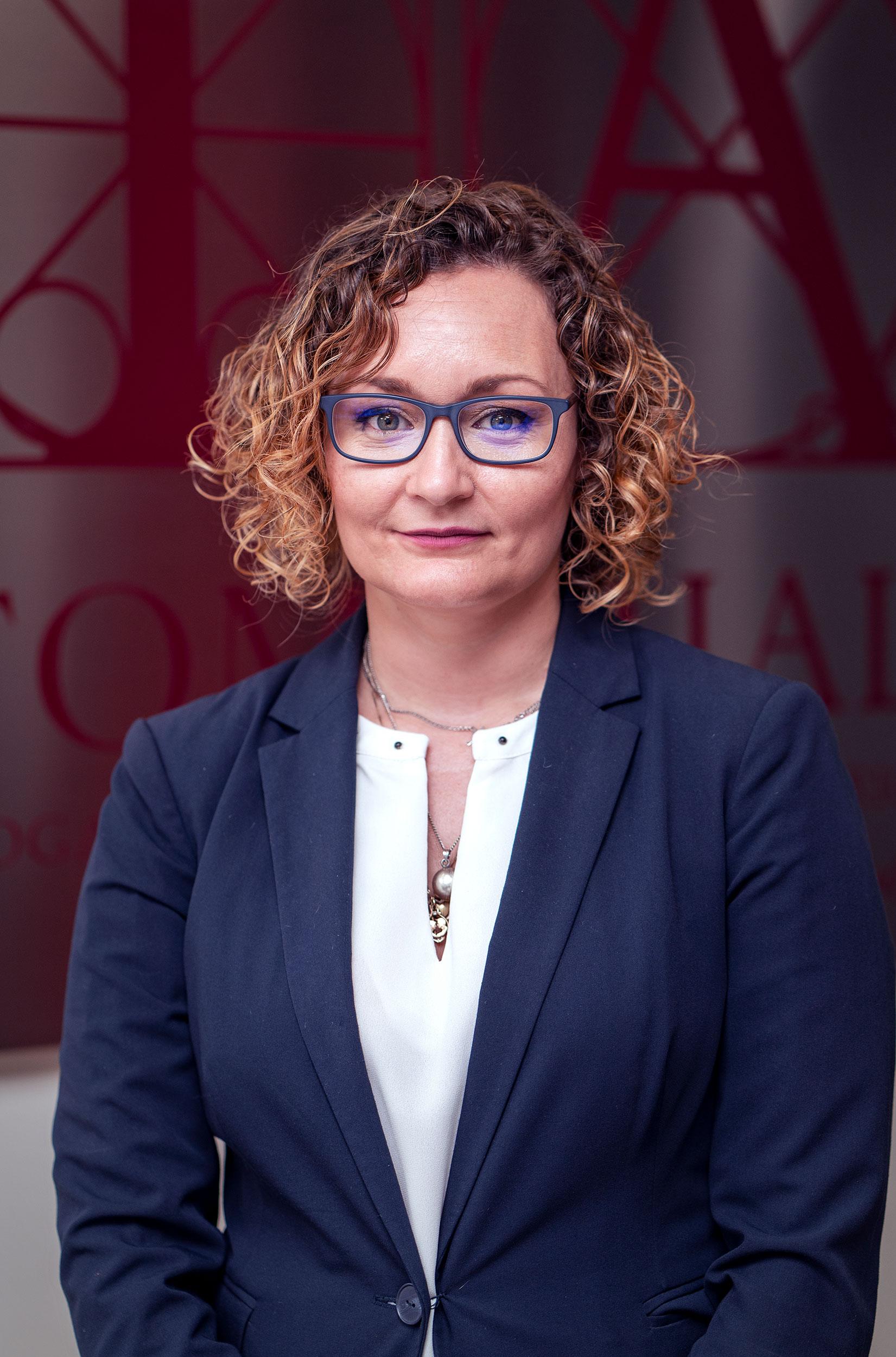 Esther Micó García