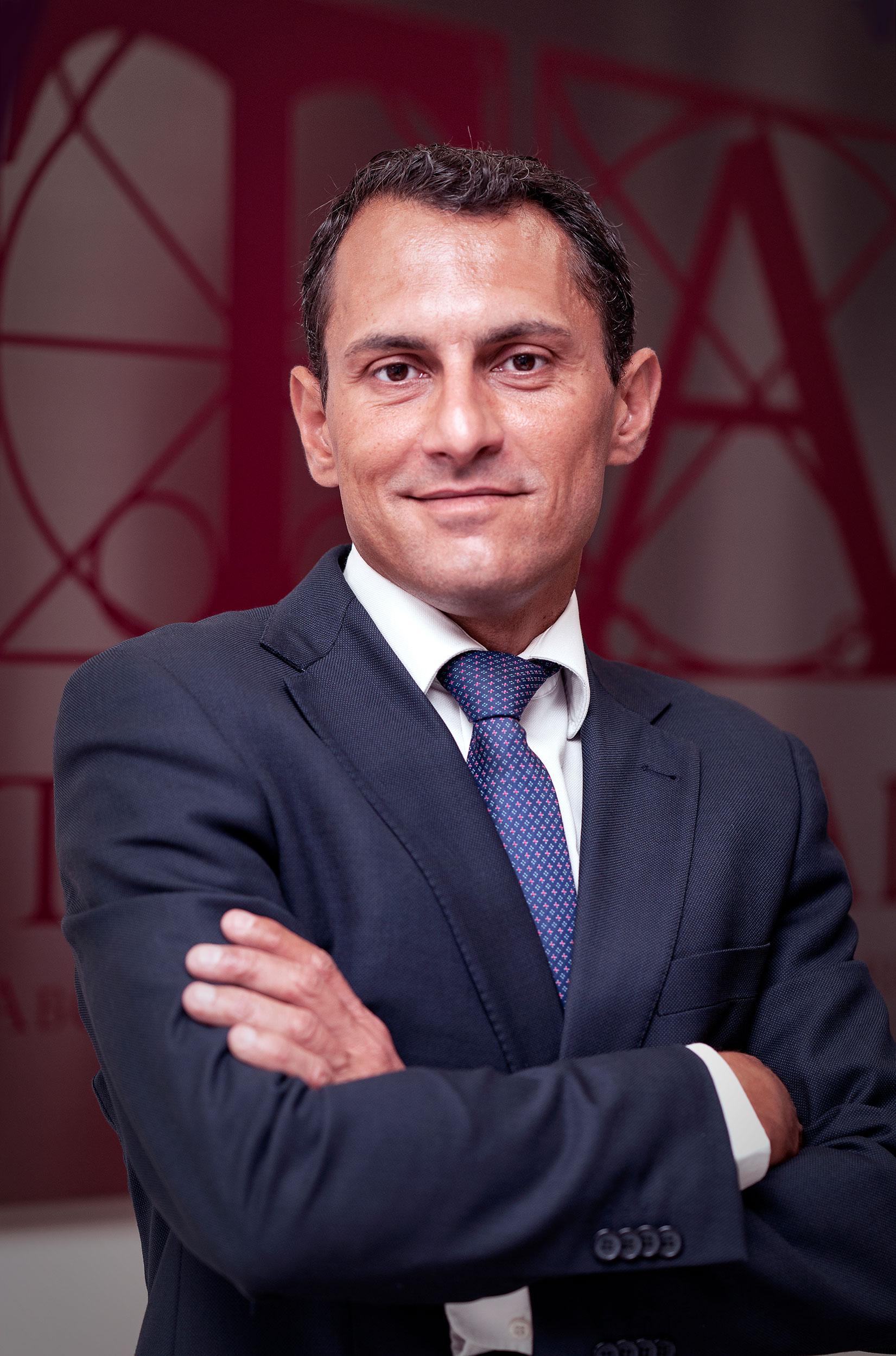 Rafael Donet Sepulveda