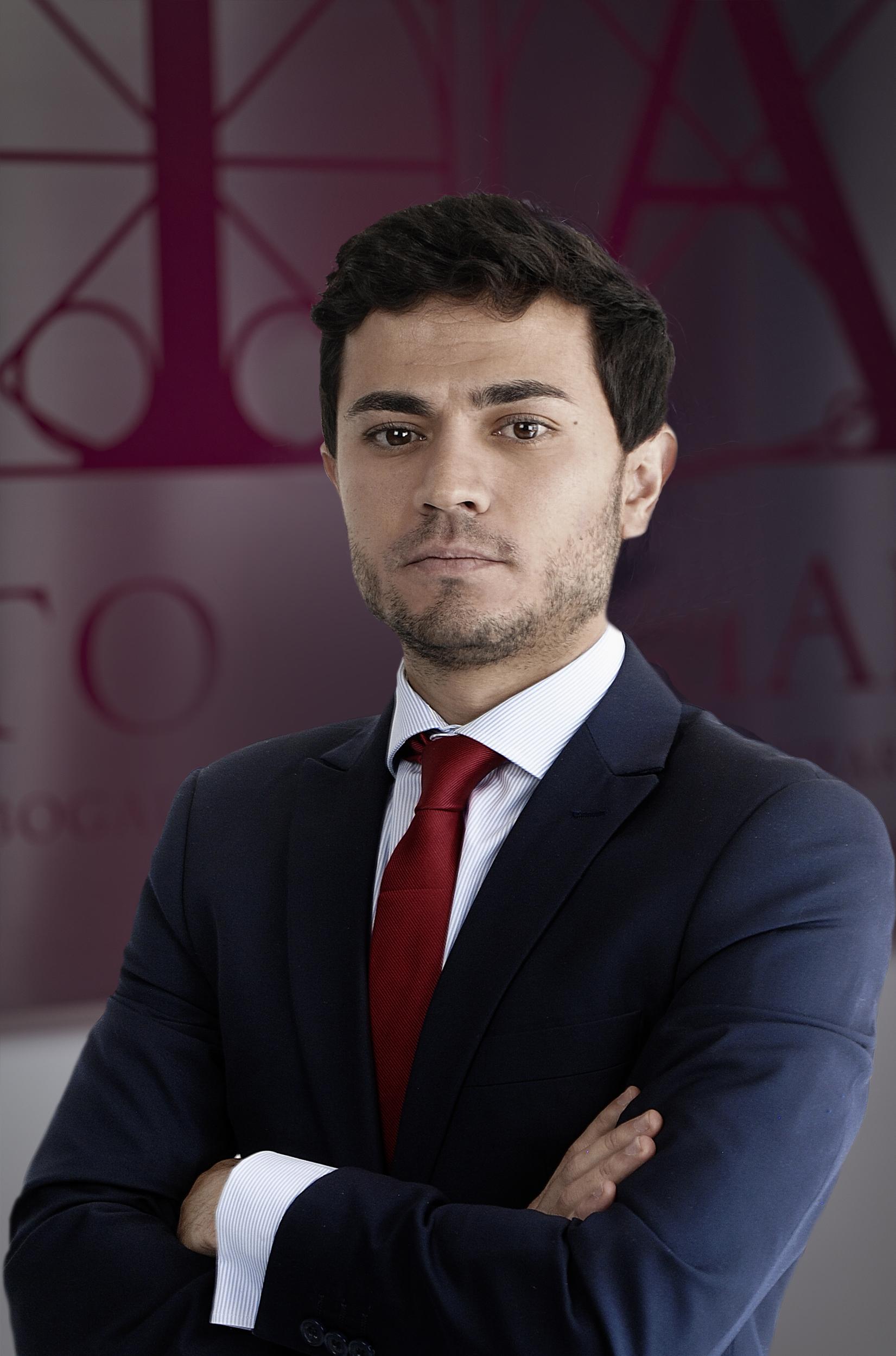 Julián Ramírez Ortúzar
