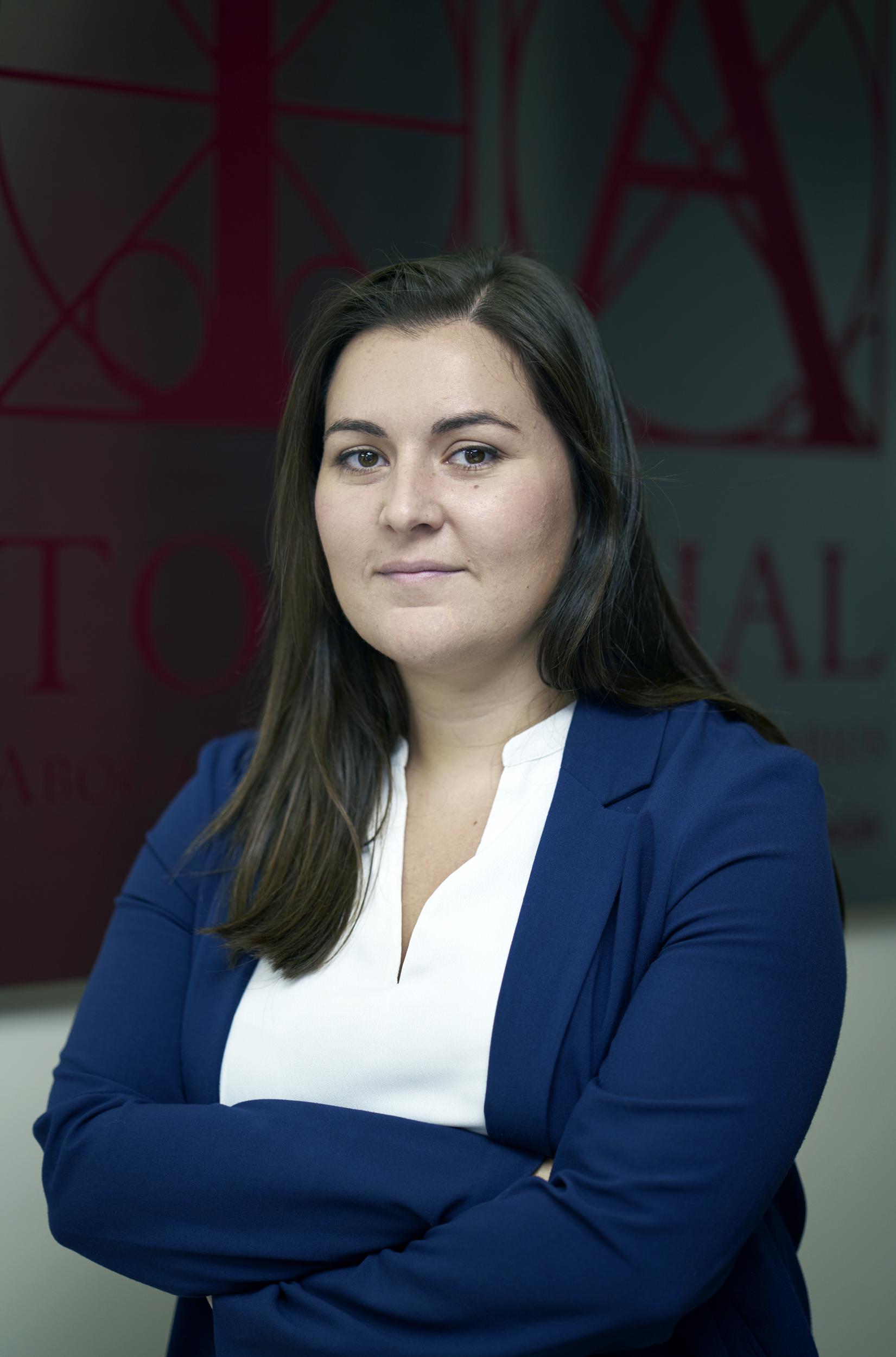 Marta Gallo