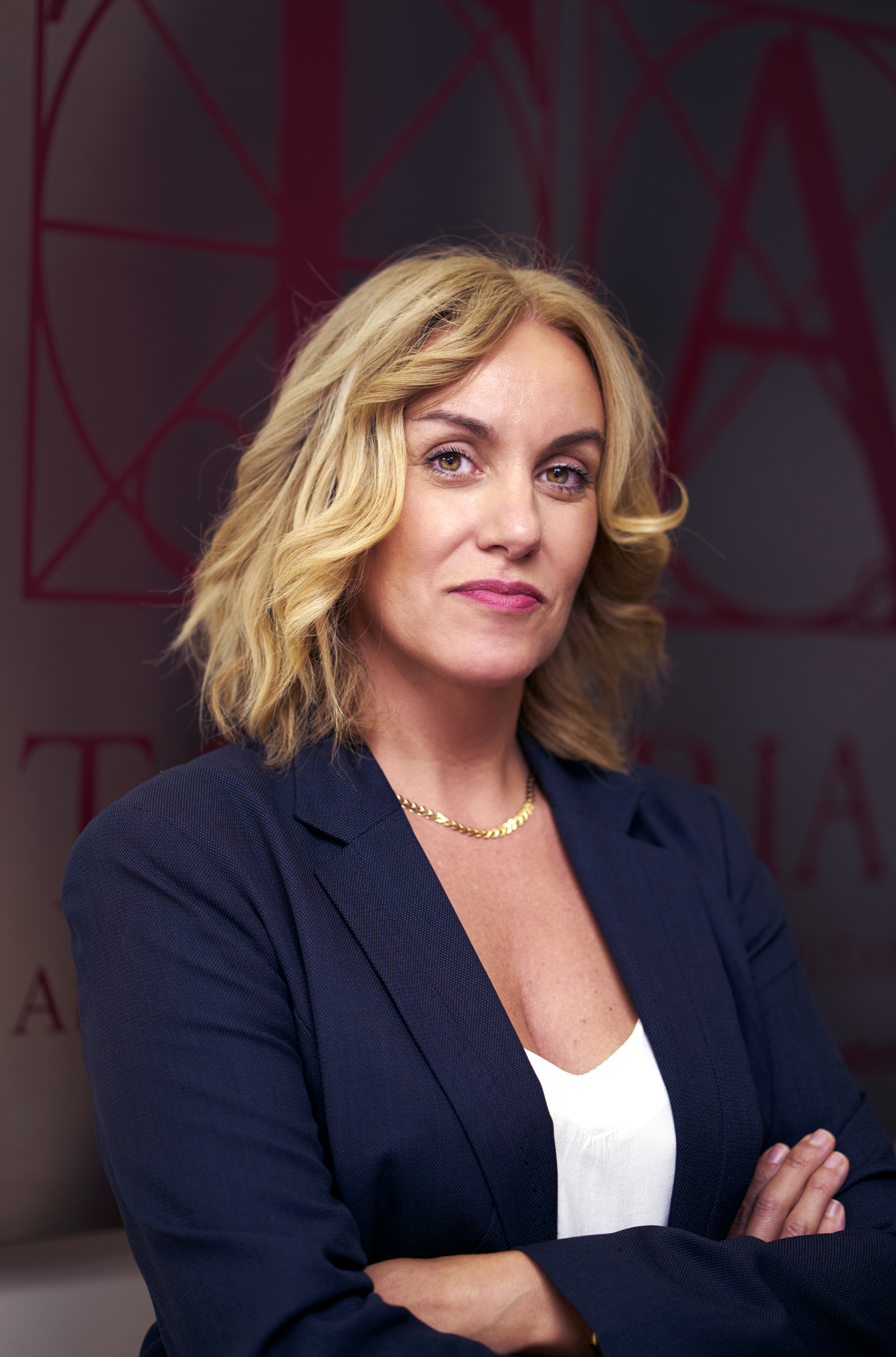 Elisa Becerra