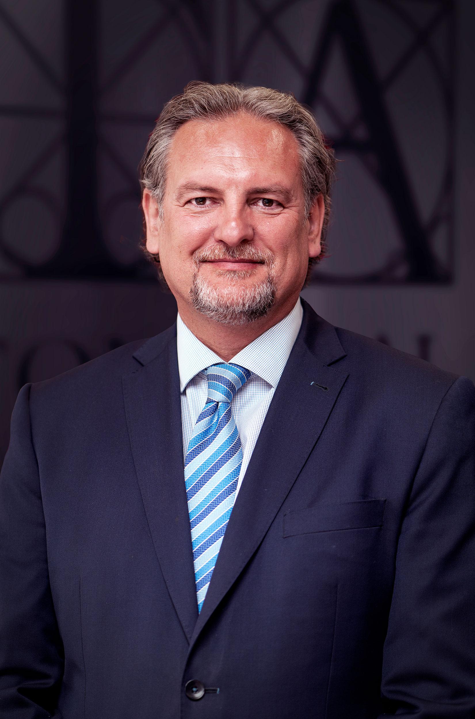 Salvador Mut Ribes