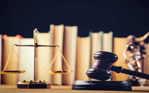 La suspensión de los plazos concursales y administrativos