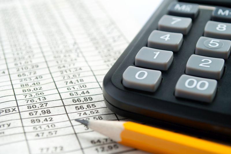 Recomendaciones para la declaración de la renta 2019