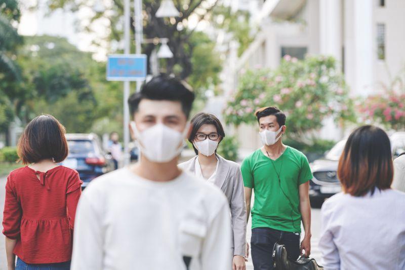El impuesto sobre sociedades y la crisis del coronavirus