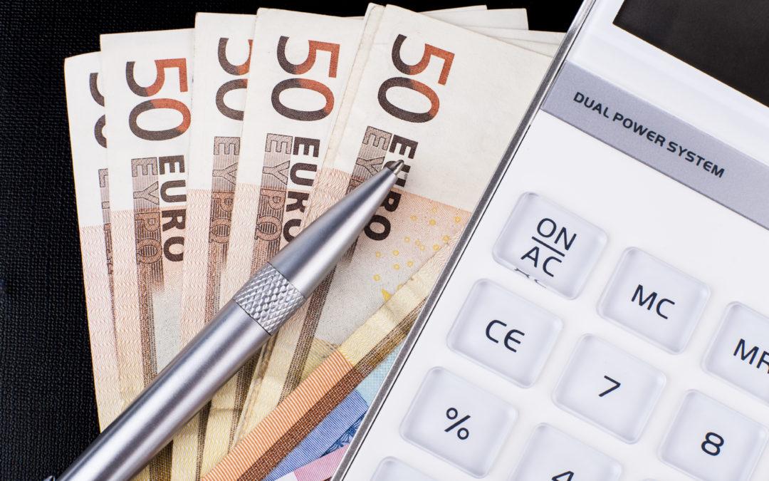 Todos los detalles sobre la ampliación de plazos tributarios