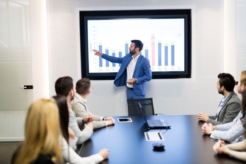 TOMARIAL asesora a la UPV en la arquitectura legal para constituir empresas spin-off