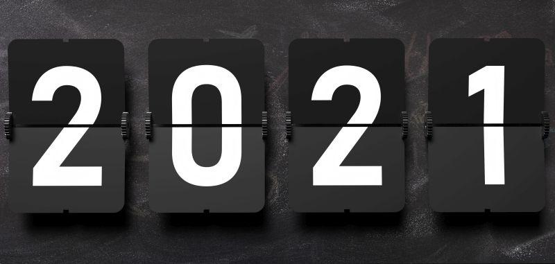 Novedades fiscales, laborales y mercantiles para 2021: conferencia online de Tomarial el 10 de diciembre