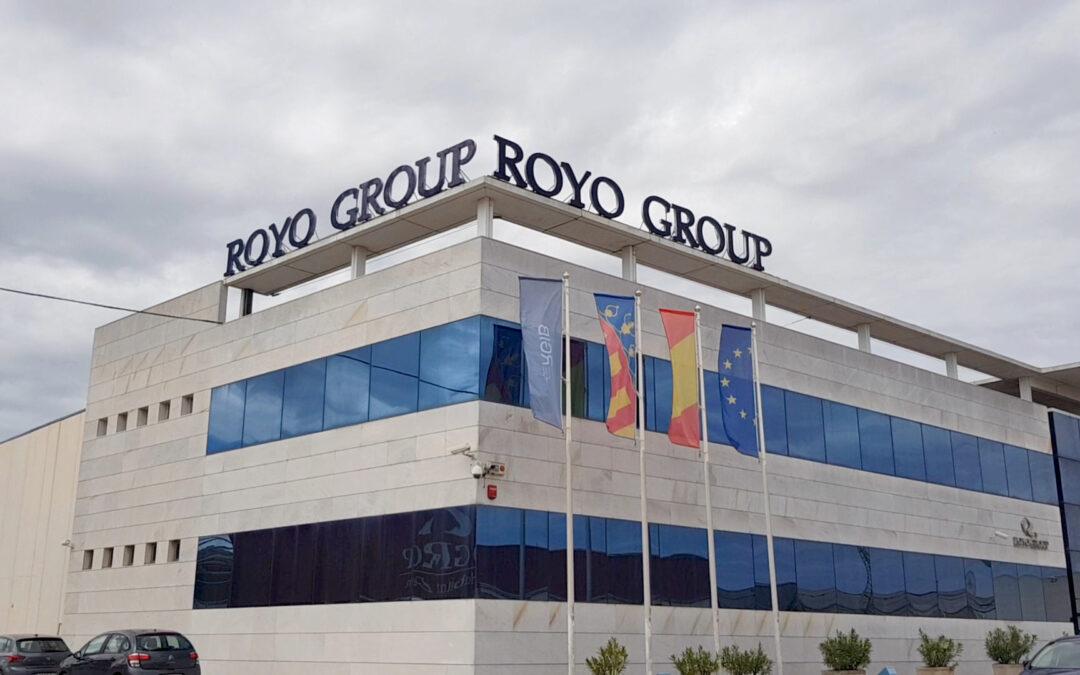 Tomarial interviene en el asesoramiento fiscal de la operación de entrada del Grupo Roca en RGIB