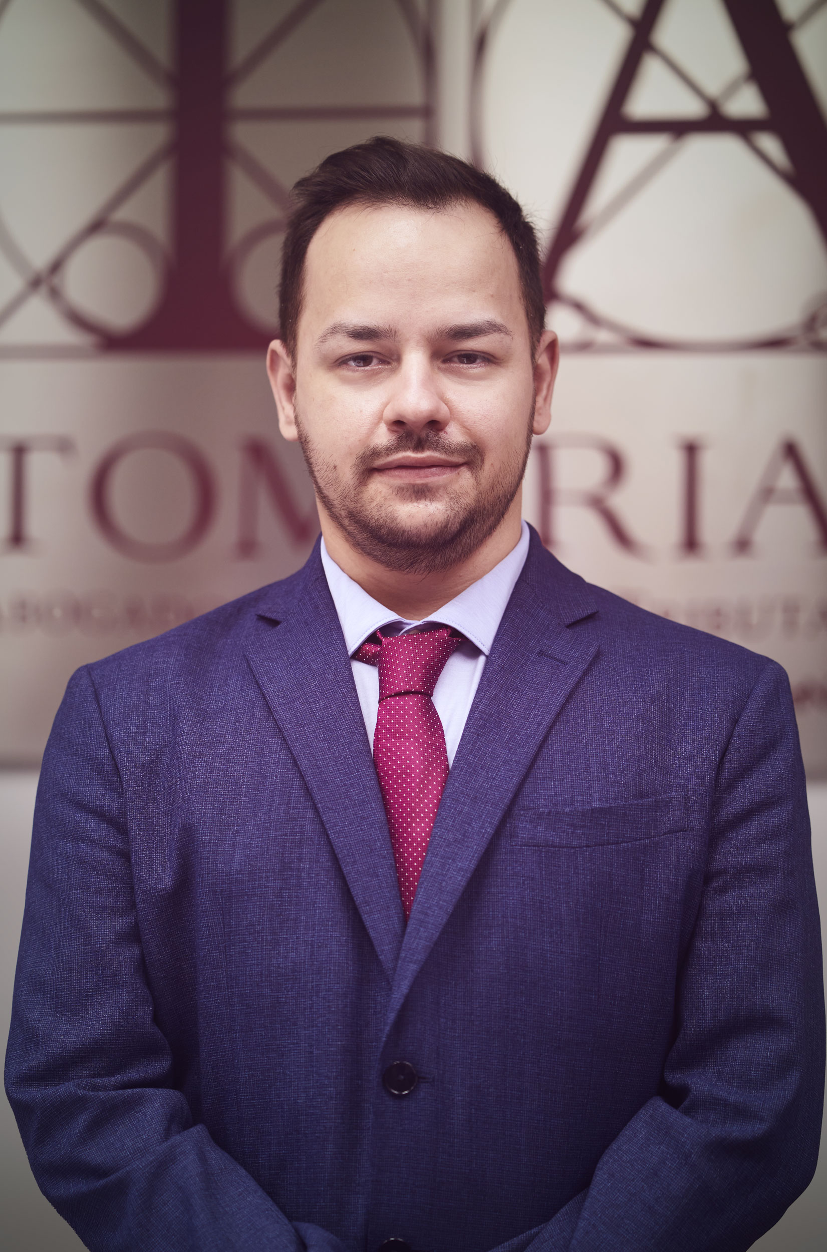 Yoviyan Penev Stoyanov