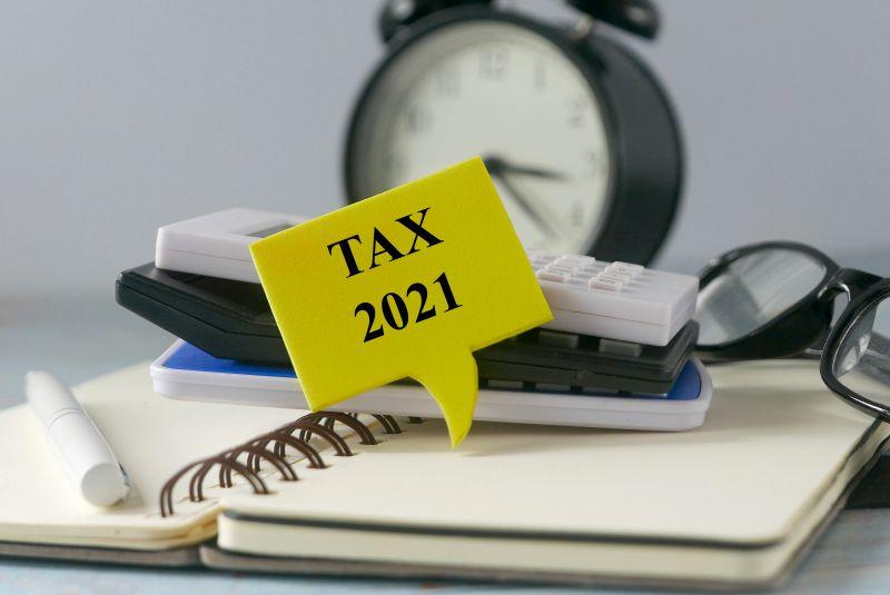 2021: El momento del compliance tributario