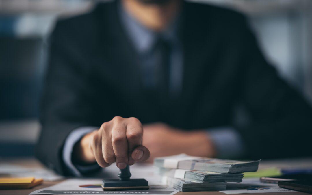 La conmutación del usufructo viudal y su incidencia en el Impuesto de Sucesiones