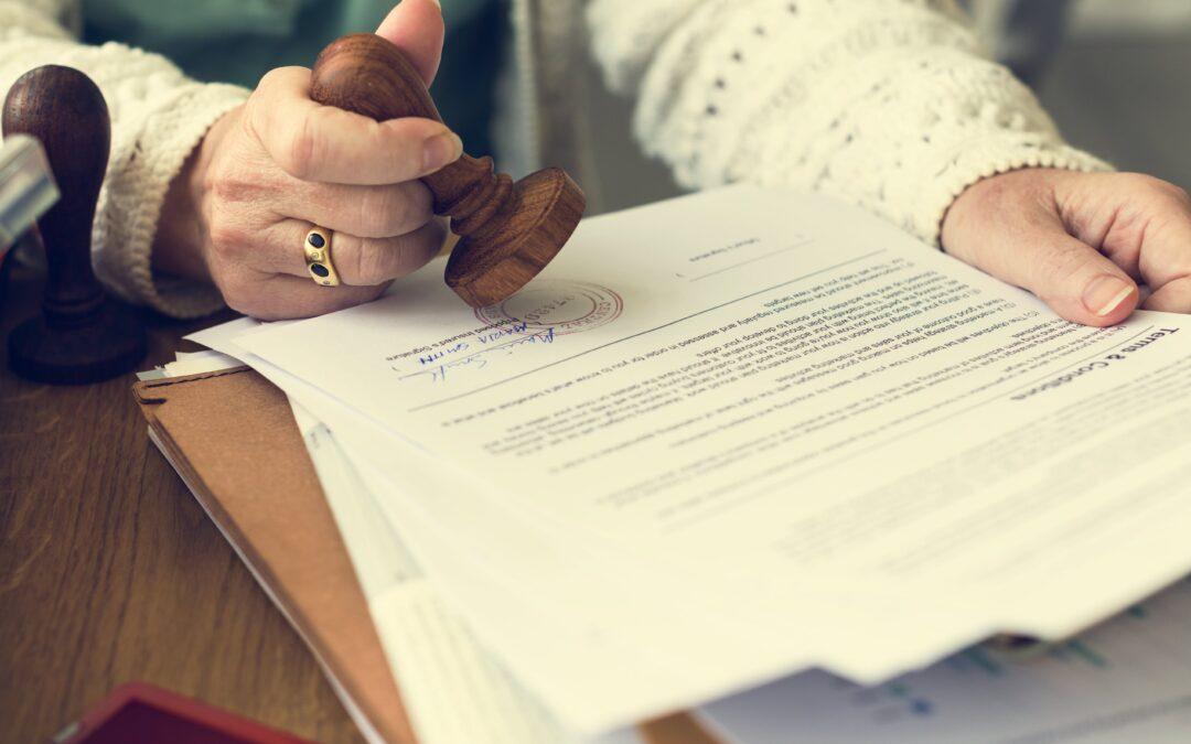 Jubilación forzosa: nuevo cambio como consecuencia del acuerdo entre el Gobierno y los agentes sociales