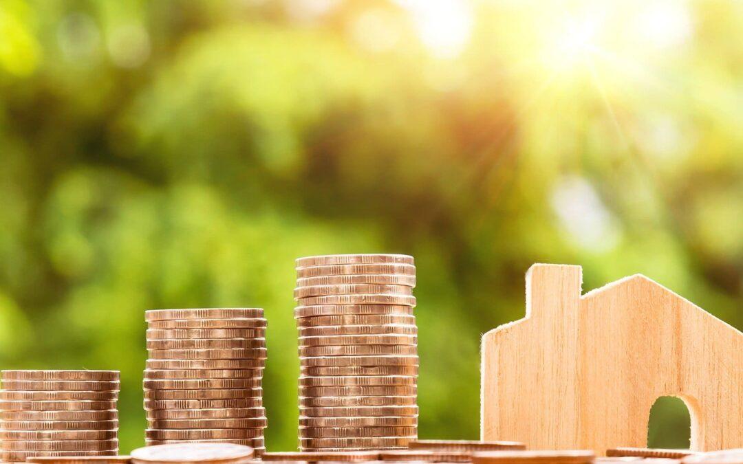 Nuevo hachazo fiscal inmobiliario por la modificación de la base imponible de TPO e ISD